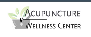Acupuncture Wellness
